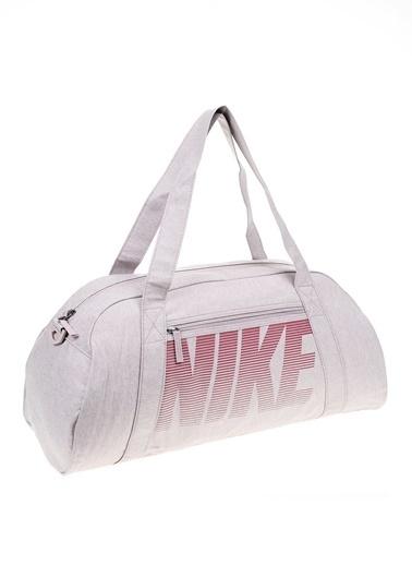Spor Çantası-Nike